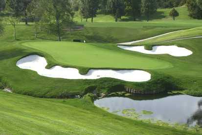 golf tee times